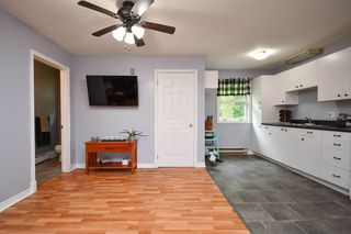 Photo 28: 2 Kipawa Crescent in Hammonds Plains: 21-Kingswood, Haliburton Hills, Hammonds Pl. Residential for sale (Halifax-Dartmouth)  : MLS®# 202011975