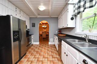 Photo 9: 2 Kipawa Crescent in Hammonds Plains: 21-Kingswood, Haliburton Hills, Hammonds Pl. Residential for sale (Halifax-Dartmouth)  : MLS®# 202011975