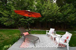 Photo 30: 2 Kipawa Crescent in Hammonds Plains: 21-Kingswood, Haliburton Hills, Hammonds Pl. Residential for sale (Halifax-Dartmouth)  : MLS®# 202011975