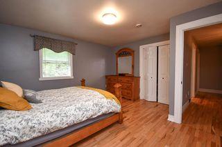 Photo 17: 2 Kipawa Crescent in Hammonds Plains: 21-Kingswood, Haliburton Hills, Hammonds Pl. Residential for sale (Halifax-Dartmouth)  : MLS®# 202011975