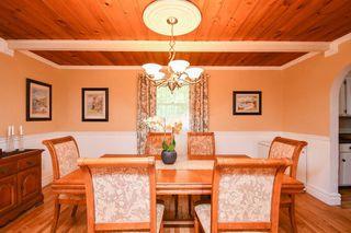 Photo 6: 2 Kipawa Crescent in Hammonds Plains: 21-Kingswood, Haliburton Hills, Hammonds Pl. Residential for sale (Halifax-Dartmouth)  : MLS®# 202011975