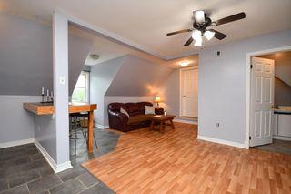 Photo 26: 2 Kipawa Crescent in Hammonds Plains: 21-Kingswood, Haliburton Hills, Hammonds Pl. Residential for sale (Halifax-Dartmouth)  : MLS®# 202011975