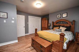 Photo 16: 2 Kipawa Crescent in Hammonds Plains: 21-Kingswood, Haliburton Hills, Hammonds Pl. Residential for sale (Halifax-Dartmouth)  : MLS®# 202011975