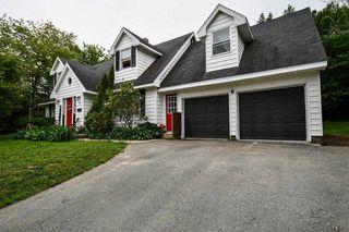 Photo 3: 2 Kipawa Crescent in Hammonds Plains: 21-Kingswood, Haliburton Hills, Hammonds Pl. Residential for sale (Halifax-Dartmouth)  : MLS®# 202011975