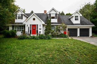 Photo 1: 2 Kipawa Crescent in Hammonds Plains: 21-Kingswood, Haliburton Hills, Hammonds Pl. Residential for sale (Halifax-Dartmouth)  : MLS®# 202011975