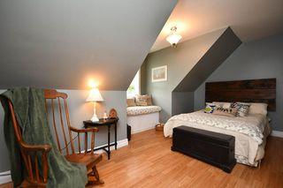 Photo 18: 2 Kipawa Crescent in Hammonds Plains: 21-Kingswood, Haliburton Hills, Hammonds Pl. Residential for sale (Halifax-Dartmouth)  : MLS®# 202011975