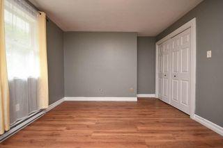 Photo 19: 2 Kipawa Crescent in Hammonds Plains: 21-Kingswood, Haliburton Hills, Hammonds Pl. Residential for sale (Halifax-Dartmouth)  : MLS®# 202011975
