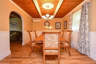 Photo 7: 2 Kipawa Crescent in Hammonds Plains: 21-Kingswood, Haliburton Hills, Hammonds Pl. Residential for sale (Halifax-Dartmouth)  : MLS®# 202011975