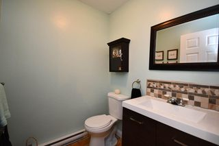 Photo 21: 2 Kipawa Crescent in Hammonds Plains: 21-Kingswood, Haliburton Hills, Hammonds Pl. Residential for sale (Halifax-Dartmouth)  : MLS®# 202011975