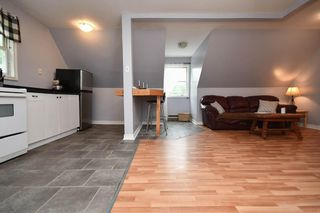 Photo 25: 2 Kipawa Crescent in Hammonds Plains: 21-Kingswood, Haliburton Hills, Hammonds Pl. Residential for sale (Halifax-Dartmouth)  : MLS®# 202011975