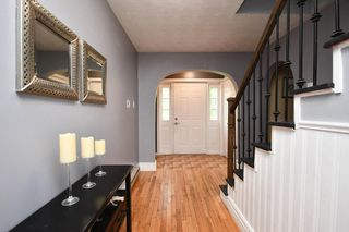Photo 29: 2 Kipawa Crescent in Hammonds Plains: 21-Kingswood, Haliburton Hills, Hammonds Pl. Residential for sale (Halifax-Dartmouth)  : MLS®# 202011975