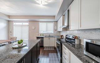 Photo 17: 4 City Park Circle in Vaughan: West Woodbridge House (3-Storey) for sale : MLS®# N4818940