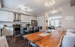 Photo 21: 4 City Park Circle in Vaughan: West Woodbridge House (3-Storey) for sale : MLS®# N4818940