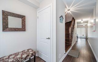 Photo 5: 4 City Park Circle in Vaughan: West Woodbridge House (3-Storey) for sale : MLS®# N4818940