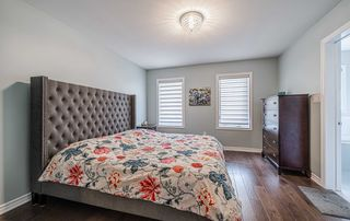 Photo 28: 4 City Park Circle in Vaughan: West Woodbridge House (3-Storey) for sale : MLS®# N4818940