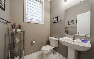 Photo 12: 4 City Park Circle in Vaughan: West Woodbridge House (3-Storey) for sale : MLS®# N4818940