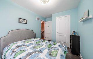 Photo 34: 4 City Park Circle in Vaughan: West Woodbridge House (3-Storey) for sale : MLS®# N4818940