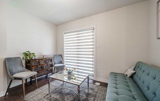 Photo 9: 4 City Park Circle in Vaughan: West Woodbridge House (3-Storey) for sale : MLS®# N4818940