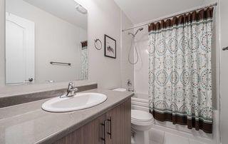 Photo 35: 4 City Park Circle in Vaughan: West Woodbridge House (3-Storey) for sale : MLS®# N4818940