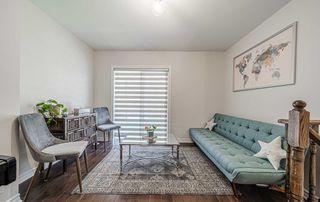 Photo 8: 4 City Park Circle in Vaughan: West Woodbridge House (3-Storey) for sale : MLS®# N4818940