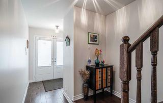 Photo 4: 4 City Park Circle in Vaughan: West Woodbridge House (3-Storey) for sale : MLS®# N4818940