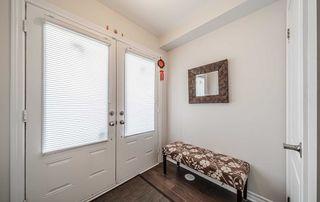 Photo 3: 4 City Park Circle in Vaughan: West Woodbridge House (3-Storey) for sale : MLS®# N4818940