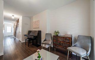 Photo 10: 4 City Park Circle in Vaughan: West Woodbridge House (3-Storey) for sale : MLS®# N4818940