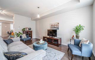Photo 24: 4 City Park Circle in Vaughan: West Woodbridge House (3-Storey) for sale : MLS®# N4818940