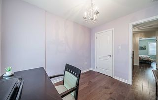 Photo 37: 4 City Park Circle in Vaughan: West Woodbridge House (3-Storey) for sale : MLS®# N4818940