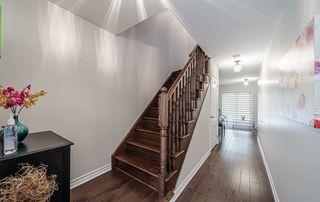 Photo 6: 4 City Park Circle in Vaughan: West Woodbridge House (3-Storey) for sale : MLS®# N4818940