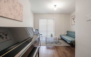 Photo 7: 4 City Park Circle in Vaughan: West Woodbridge House (3-Storey) for sale : MLS®# N4818940