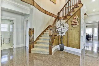 Photo 3: 10952 129A Street in Surrey: Whalley House for sale (North Surrey)  : MLS®# R2479146