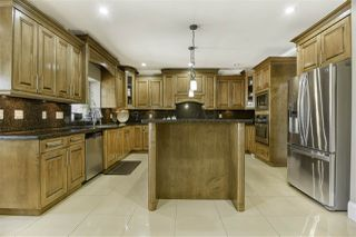 Photo 5: 10952 129A Street in Surrey: Whalley House for sale (North Surrey)  : MLS®# R2479146