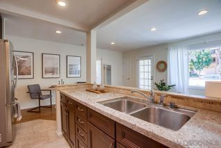Photo 6: PACIFIC BEACH House for sale : 3 bedrooms : 1649 Chalcedony St in San Diego