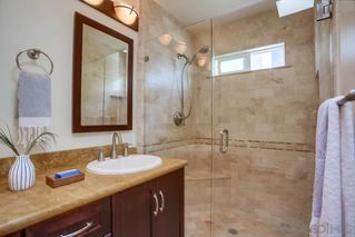 Photo 12: PACIFIC BEACH House for sale : 3 bedrooms : 1649 Chalcedony St in San Diego