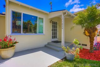 Photo 20: PACIFIC BEACH House for sale : 3 bedrooms : 1649 Chalcedony St in San Diego