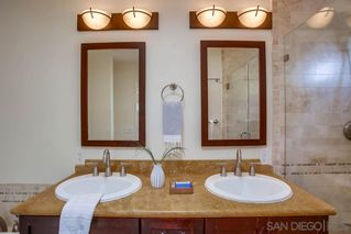 Photo 10: PACIFIC BEACH House for sale : 3 bedrooms : 1649 Chalcedony St in San Diego