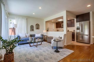 Photo 2: PACIFIC BEACH House for sale : 3 bedrooms : 1649 Chalcedony St in San Diego