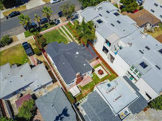 Photo 24: PACIFIC BEACH House for sale : 3 bedrooms : 1649 Chalcedony St in San Diego