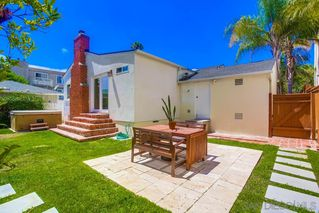 Photo 17: PACIFIC BEACH House for sale : 3 bedrooms : 1649 Chalcedony St in San Diego