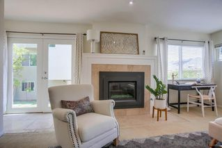 Photo 9: PACIFIC BEACH House for sale : 3 bedrooms : 1649 Chalcedony St in San Diego