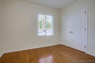 Photo 15: PACIFIC BEACH House for sale : 3 bedrooms : 1649 Chalcedony St in San Diego
