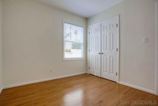 Photo 16: PACIFIC BEACH House for sale : 3 bedrooms : 1649 Chalcedony St in San Diego