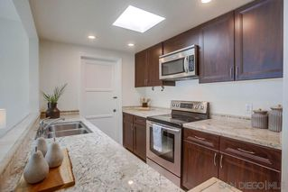 Photo 4: PACIFIC BEACH House for sale : 3 bedrooms : 1649 Chalcedony St in San Diego