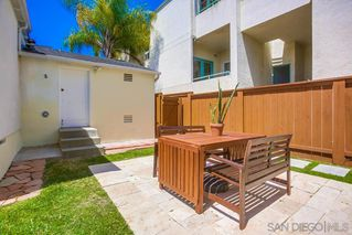 Photo 19: PACIFIC BEACH House for sale : 3 bedrooms : 1649 Chalcedony St in San Diego