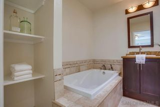 Photo 11: PACIFIC BEACH House for sale : 3 bedrooms : 1649 Chalcedony St in San Diego