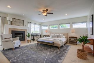 Photo 7: PACIFIC BEACH House for sale : 3 bedrooms : 1649 Chalcedony St in San Diego
