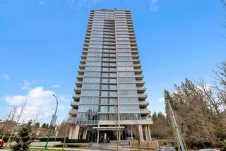 Main Photo: 2709 7090 EDMONDS Street in Burnaby: Edmonds BE Condo for sale (Burnaby East)  : MLS®# R2483904