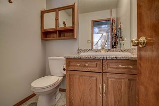 Photo 15: 23318 SH 651: Rural Sturgeon County House for sale : MLS®# E4210730