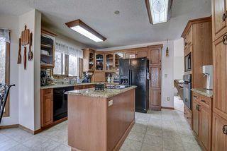 Photo 9: 23318 SH 651: Rural Sturgeon County House for sale : MLS®# E4210730